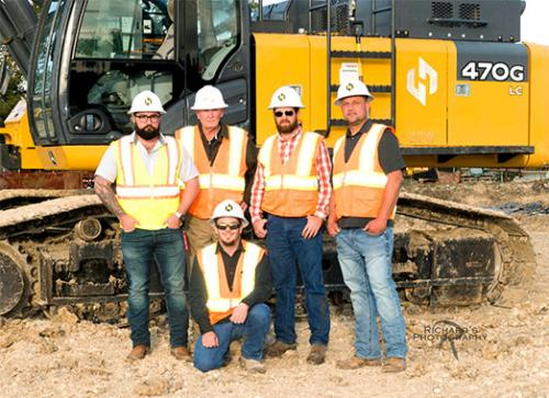 construction-photography-for-commercial-property-san-antonio