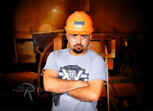 environmental-business-portraits-man-standing-san-antonio