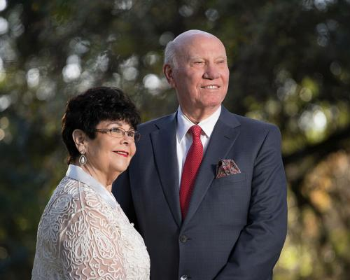 family-portraits-couple-san-antonio-texas