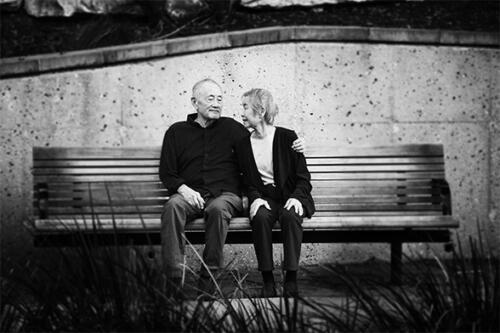 family photography black and white san antonio