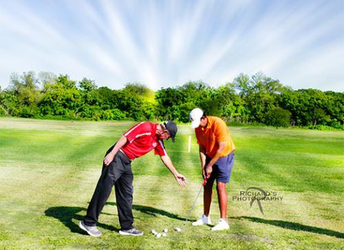 golf-players-tournament-photography-san-antonio