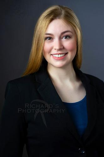 medical-student-headshot-woman-san-antonio
