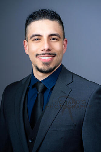 medical business headshots eras san antonio texas
