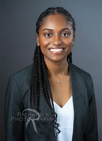 medical residency headshot eras san antonio texas photographer