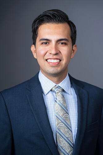 medical student eras headshot san antonio pp