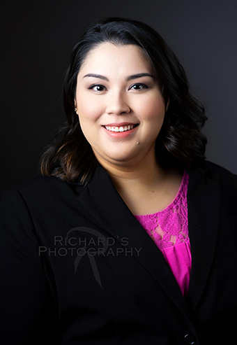 medical student resident headshots san antonio