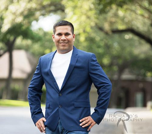 outdoor-mens-portrait-san-antonio-texas