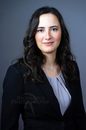 san antonio ERAS application headshot medical student san antonio texas