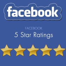 facebook reviews richard's photography